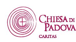 Caritas Padova